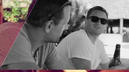 Allegro Media Design - 2018 Video Production Reel