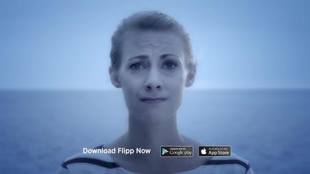 Flipp - Sinking Shipp