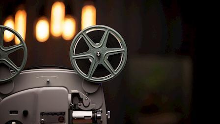 PulseCinema Cinematography Reel