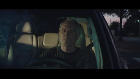 2018 Cinematography Reel