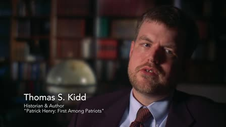 """""""Liberty & Slavery: The Paradox of America's Founding Fathers"""" Trailer"""