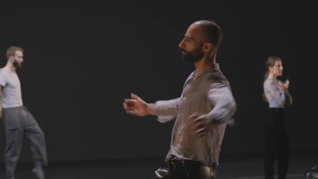 Dream Dances Performance Trailer