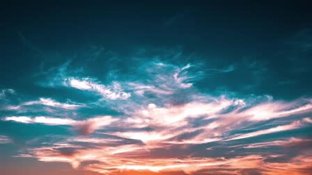 Crescent Sky Instrumental