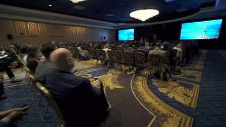 Convention Recap Video