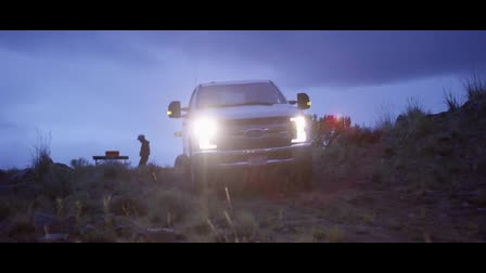 "Pure Technologies ""Buena Vista"" Trailer"