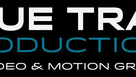Blue Trail Productions Demo Reel