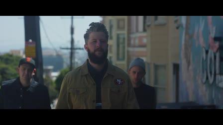 "Levi's x San Francisco 49'ers   ""We Are San Francisco"""