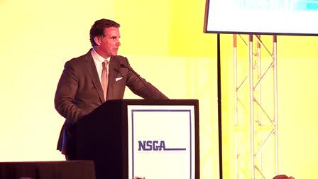 NSGA- Hall of Fame