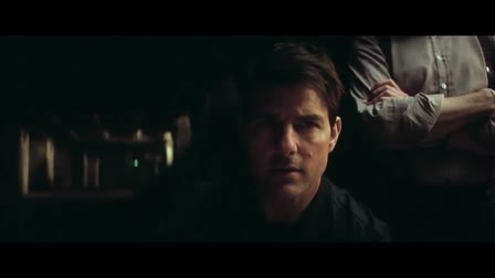 Mission Impossible-6 trailer