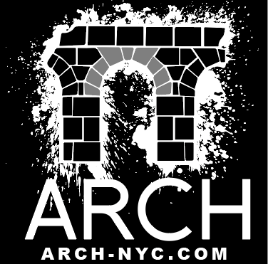ARCH Production & Design HAWAII