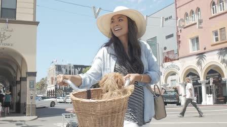 Shiseido Influencer Promo