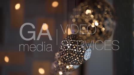 GA Media Demo Reel