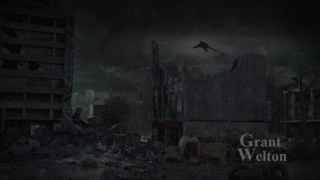VFX Demo Reel