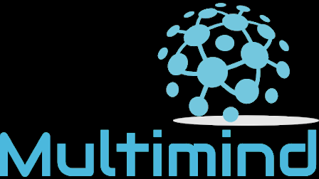 Multimind - On Location Webcasts