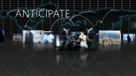 Celestica Corporate Video