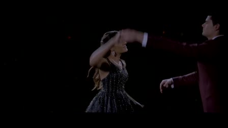 Mann & Quinn Trailer