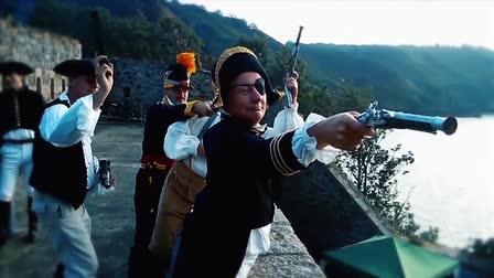MFF2018SanDiego Trailer