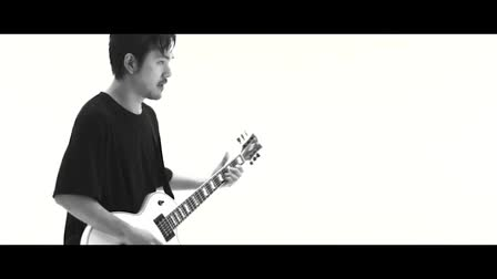 """Nothing to Declare (Tokyo, JP) - """"Are You Where You Are"""" (Official Music Video)"""