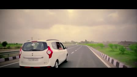 Chirag Anand's Director and Cinematographer Showreel