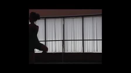 Dance Scholarship