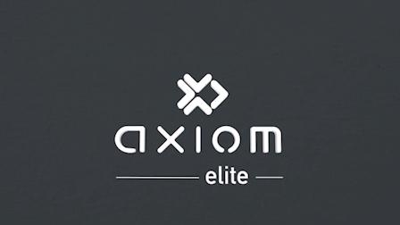 Axiom Explainer