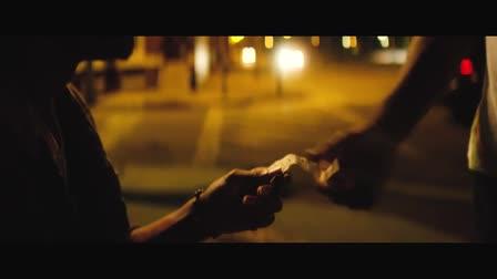 Lost Kings - Trailer