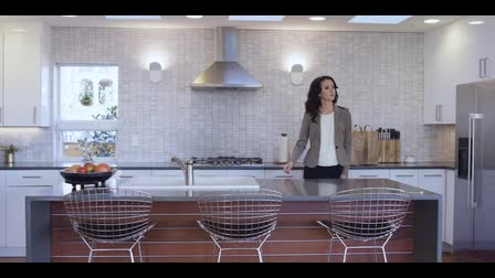 Booque App Commercial