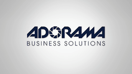 Adorama Expands Services and Support Through Adorama Business Solutions at NAB 2018