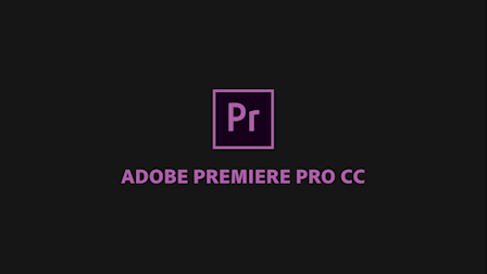 Adobe Creative Cloud Empowers Creatives at NAB 2018