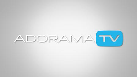 AdoramaTV Educates Content Creators Around the World at NAB 2018