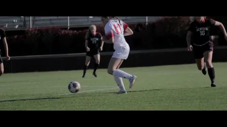 Grove City College Sports Montage 2018