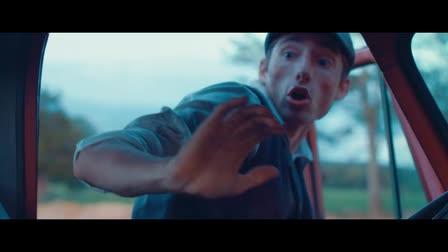 You - Music Narrative Trailer