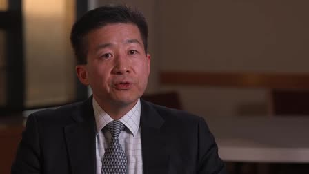 Professor Sung Yoon Lee on North Korea