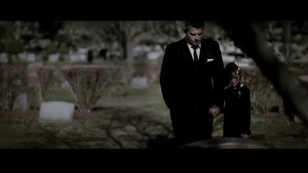 """Mrs. Foster"" Feature Film Trailer"