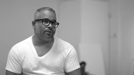 Marcus Jansen Examine and Report