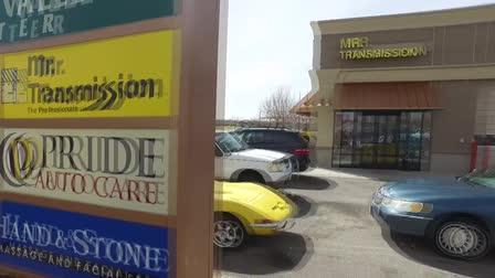 Pride Auto Care - Business Profile Overview