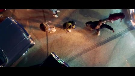 Ion Sleep - Rob $tone (official Music Video)