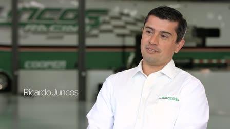 Juncos Film