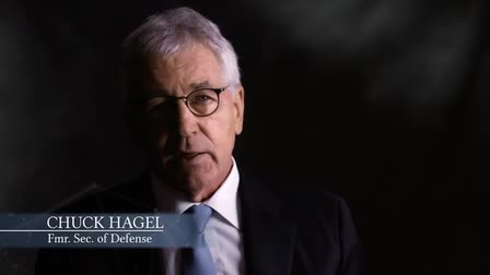 The New Age of Terror - History Channel