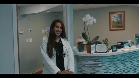 Braintree Dental Group Promo