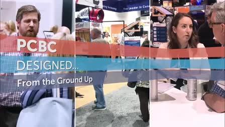 PCBC Promo