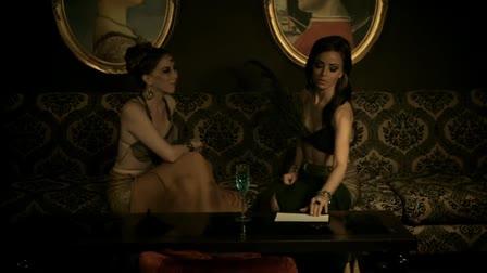 RASHIA MALAM Commercial