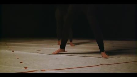 Jumbotron Promo