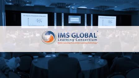 IMS Denver Conference