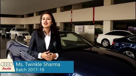 Winter Internship Program For MBA Students - MBA Internship in India | PIBM Pune