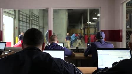 SuperRestoration Promotional Video