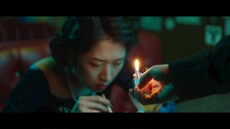 Daphne Qin Wu Cinematography Reel - Narrative