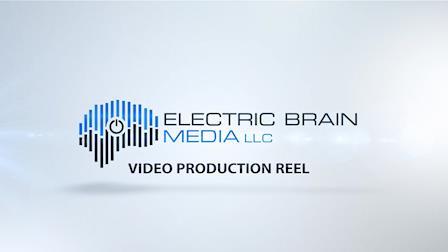 Cinematographer/Editor Reel