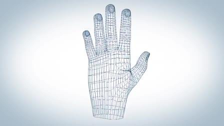 ATS Biometric Time Clock Online Demonstration