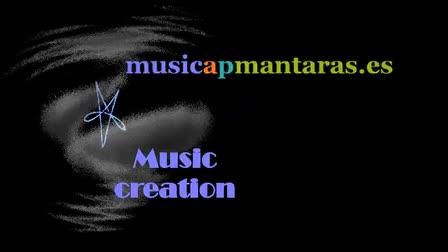 musicapmantaras.es